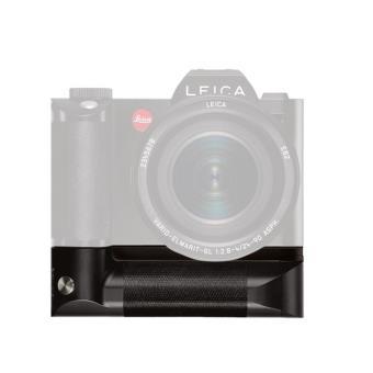 Poignée Multifonction Leica SL HG-SCL4 Noire
