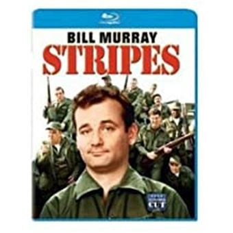 Stripes/ ws dub sub ac3 dol /fr gb/st fr gb/ws