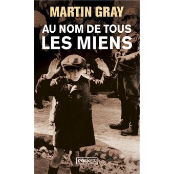 MARTIN LES MIENS DE TÉLÉCHARGER NOM TOUS FILM GRAY AU