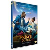 Le Prince oublié DVD