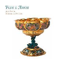 Fede E Amor-Barockmusik Mit Posaunen