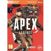 Apex Legends Edition Bloodhound PC