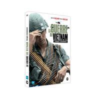 La Guerre du Vietnam - Images inconnues - DVD