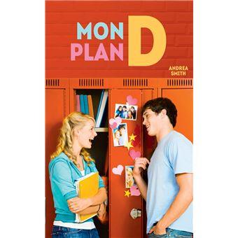 Mon plan D