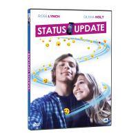 Status Update DVD