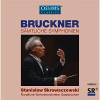 Les symphonies - Intégrale