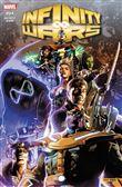 Infinity Wars - Infinity Wars, T4