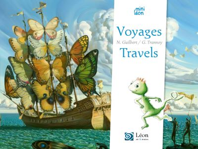 Voyages, Travels