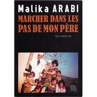 Algerie Mon Enfance V I Olee