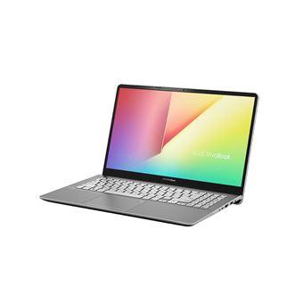 ASUS S530UN-BQ155T 15.6/I7-8550/8/1T+256/NVID GF MX150 2GB