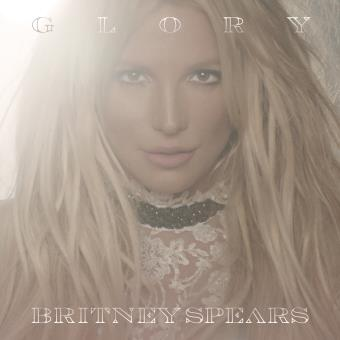 Glory Edition Deluxe