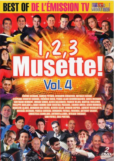 1 2 3 musettevol4