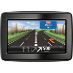 GPS TomTom Start 20 Europe 48 pays