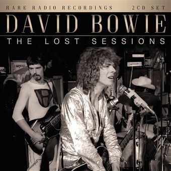 Lost sessions rare radio recordings radio broadcast 1966-197