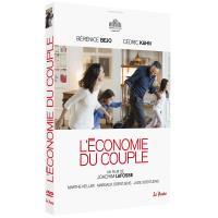 L'économie du couple DVD