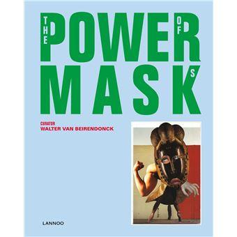 Powermask