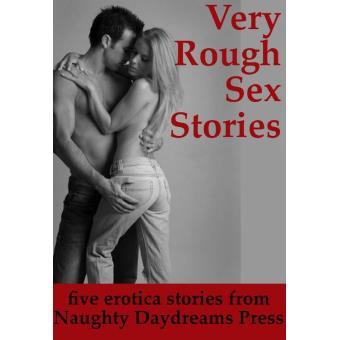 Erotic story jasper nebraska