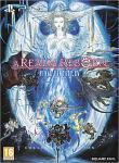 Final Fantasy 14 A Realm Reborn Edition Collector PS4