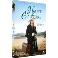 Haute Couture DVD