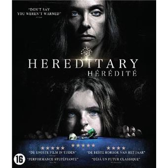 HEREDITARY-NL-BLURAY
