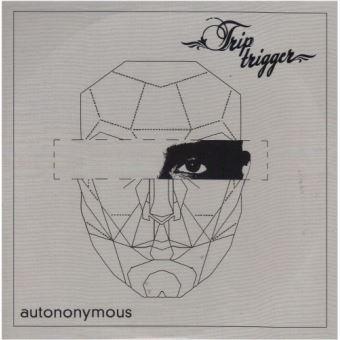 Autononymous