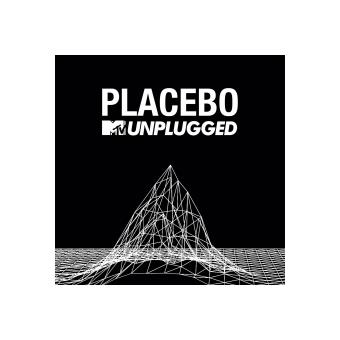 Mtv unplugged -ltd-