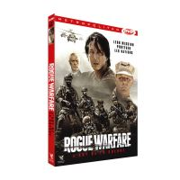 Rogue Warfare : L'art de la guerre DVD