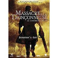 Massacre à la tronçonneuse 2 - Le Commencement