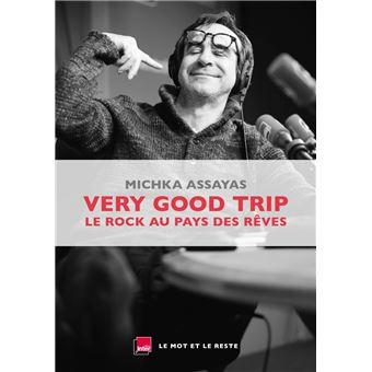 Very good trip