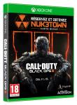 Call of Duty Black Ops 3 Edition Day One Xbox One