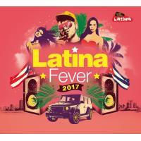 Latina Fever 2017