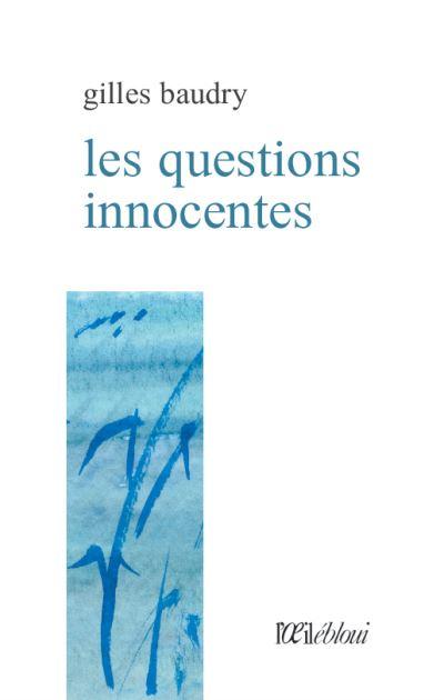 Les questions innocentes