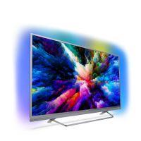 """Philips 49PUS7503/12 4K TV 49"""""""