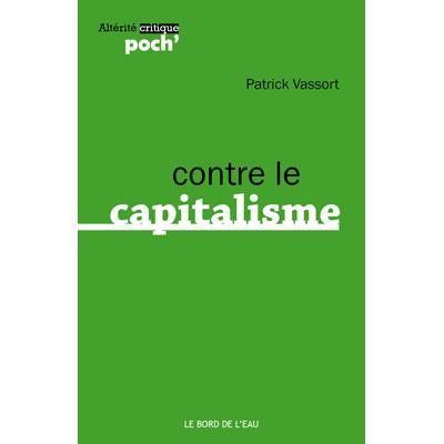 Contre le capitalisme