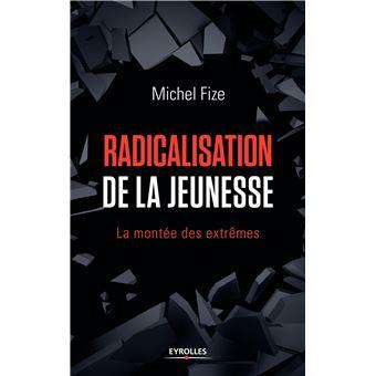 b0c13a6df309d Radicalisation de la jeunesse la montée des extrêmes La montee des ...