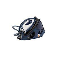 Calor Pro-Express Care GV9071C0 Strijksysteem