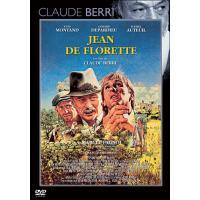 DE JEAN FLORETTE GRATUITEMENT TÉLÉCHARGER FILM