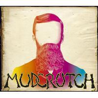 Mudcrutch  (imp)