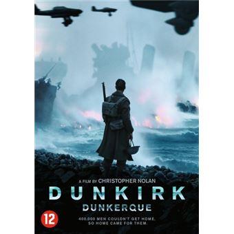 Dunkirk BIL