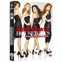 Desperate Housewives - Coffret intégral de la Saison 8