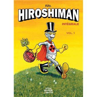 HiroshimanHiroshiman