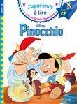 Sami et Julie - Pinocchio CP, Niveau 3, Cycle 2