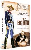 Little big horn DVD