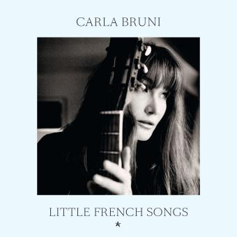 Little french songs Edition noël