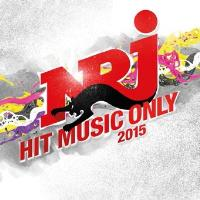 NRJ Hit Music Only 2015 (Edition Collector)
