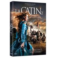 La Catin 2 : La Châtelaine DVD