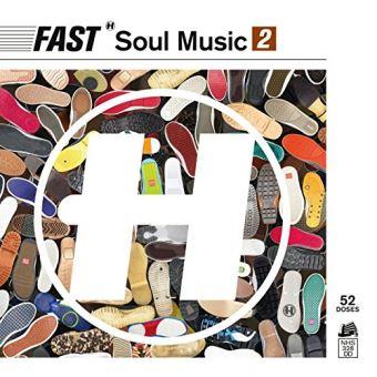 FAST SOUL MUSIC 2