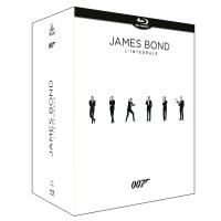 BOND-INTEGRALE-FR-23BLURAY