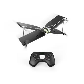 MiniDrone Parrot Swing + Flypad Afstandsbediening