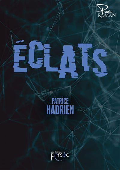 Eclats